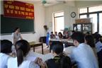 Cao Bằng: Tập huấn xử trí tác dụng phụ các biện pháp tránh thai