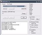 5 cách sửa chữa và phục hồi dữ liệu trên đĩa CD/DVD bị hỏng