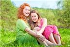 Chuyên gia sức khỏe nói gì về lời khuyên của mẹ?