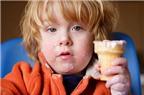 Phát hiện mới về chứng béo phì ở trẻ