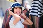 Phong cách sống của 'hot Facebooker' Việt