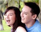 Bí kíp hẹn hò thành công