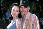 Chồng cũ tiết lộ lý do chia tay Angelina Jolie