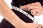 Phương pháp mới trị béo bụng