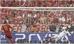 Cech tiết lộ bí quyết khiến Hùm xám ôm hận