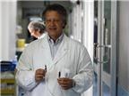 Ghép thành công tim nhân tạo nhỏ nhất thế giới