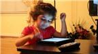 iPad giúp chữa trị bệnh tự kỷ như thế nào