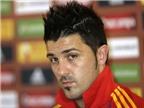 Sau Puyol, David Villa chính thức lỡ EURO 2012: Thất vọng đấy! Nhưng tốt cho cả hai
