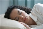 13 lời khuyên để bạn có giấc ngủ sâu