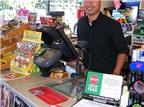 Bí quyết phát triển sản phẩm mới của 7-Eleven Nhật