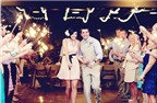 Kinh nghiệm lựa chọn khách mời cho đám cưới