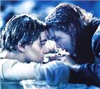 Titanic – 15 năm, vẫn chạy tốt!