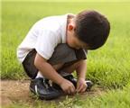 Một số dấu hiệu nhận biết trẻ bị tự kỷ