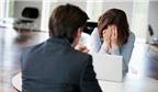 Rối loạn lo âu: Hiểu đúng và điều trị hiệu quả