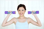 5 phương pháp giúp giảm đau khớp