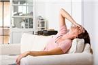 Hiểu rõ về bệnh lạc nội mạc tử cung