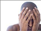 Nhận biết sớm bệnh tâm thần để điều trị hiệu quả