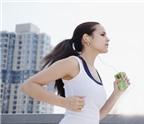 Những thói quen giúp đẩy lùi chứng đau nửa đầu