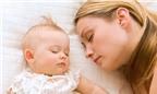 Sử dụng điều hòa cho bé sao cho an toàn?
