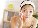 Chăm sóc da mặt giống như ở spa chuyên nghiệp