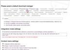 3 tiện ích mở rộng hỗ trợ tải file tốt nhất cho Chrome