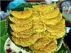 Những món đặc sản ăn đêm ở Phan Thiết