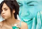 Mẹo nhỏ chữa đau nhức răng