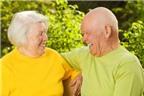 Phòng ngừa đột quỵ não ở người cao tuổi trong mùa hè