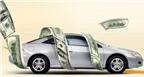 Những lời khuyên đáng giá khi mua xe hơi lần đầu