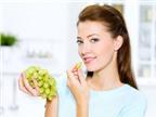Bị tiểu đường không nên ăn trái cây?