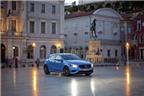 Chiêm ngưỡng Mercedes-Benz A-Class