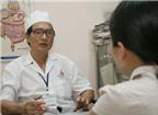 Cách phòng và chữa bệnh trĩ
