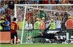 Người hùng Fabregas bật mí bí quyết sút penalty