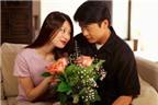 Những nỗi niềm không nên giấu chồng