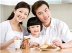 7 loại thực phẩm giúp bạn trẻ lâu hơn