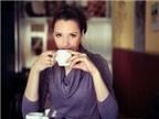 Giảm béo bằng cà phê