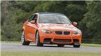 Xế thể thao BMW M3 phiên bản đặc biệt mới
