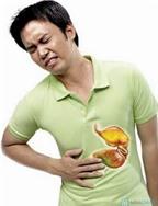 Dung sạn chữa bỏng, đau dạ dày