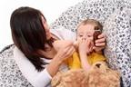 Khi nào dùng thuốc hạ sốt?