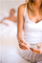 Thuốc ngừa thai khẩn cấp, hiệu quả tới đâu?