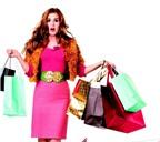 Phương pháp điều trị chứng… nghiện shopping