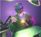 Sẹo lồi và phương pháp điều trị
