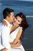 6 bí quyết để trở thành người vợ hoàn hảo trong mắt chồng