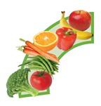 Cách duy trì cân nặng sau giảm cân