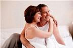 Cách tránh thai sau tuổi 40