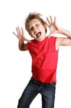 Những dấu hiệu mắc bệnh tâm thần ở trẻ