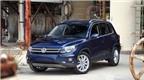 Top 5 mẫu Crossover SUV Compact tốt nhất hiện nay