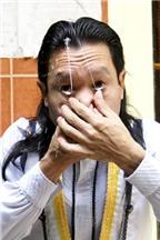 Người Việt phun sữa, nước bằng mắt xa nhất