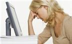 Những điều cần biết về chất xơ và stress
