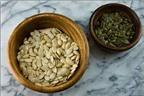Bài thuốc Đông y đơn giản trị giun sán